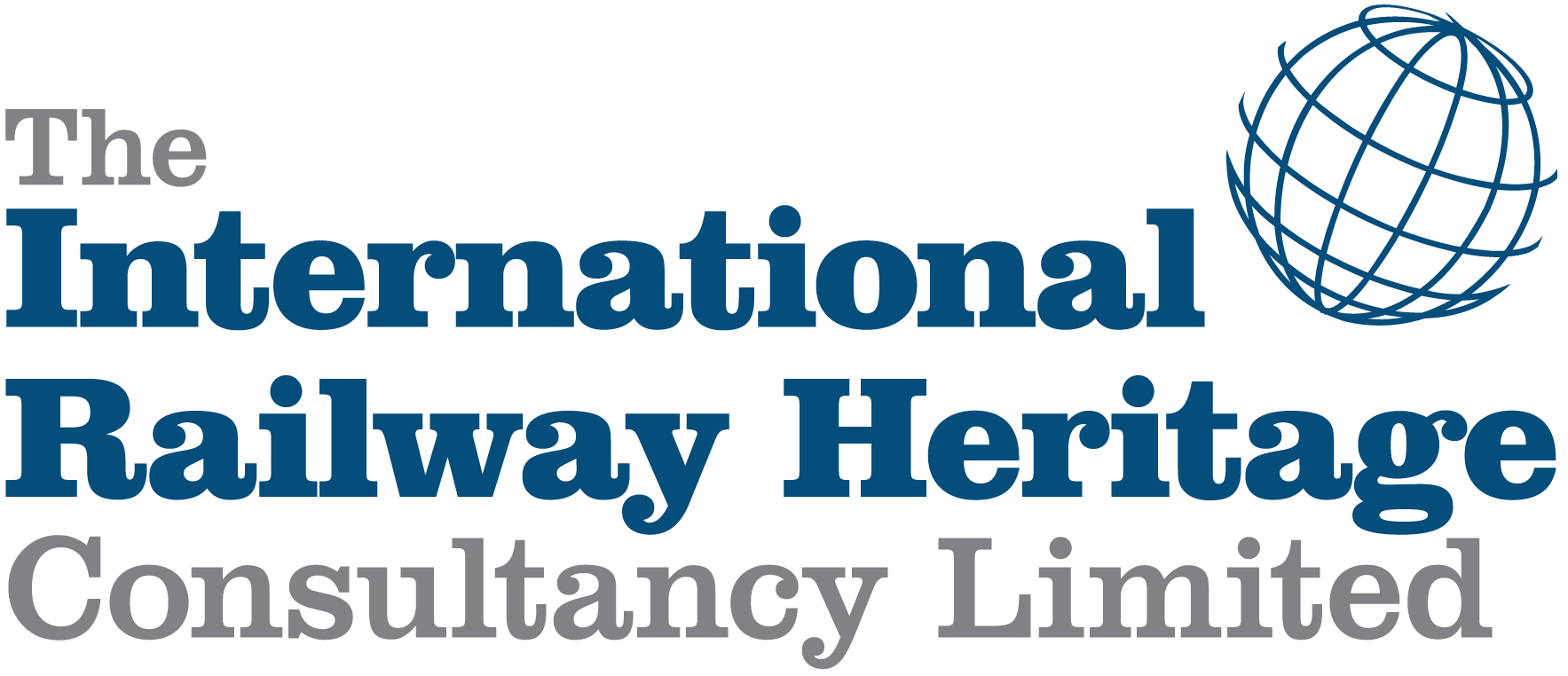 The International Railway Heritage Consultancy Limited